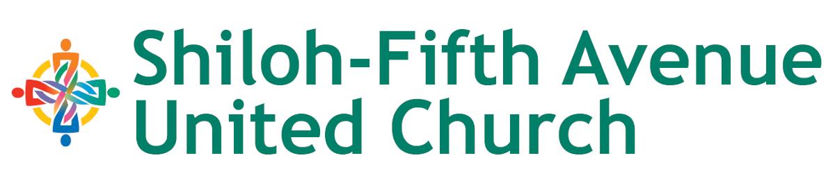 Shiloh Fifth Avenue United Church